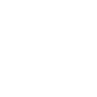 icon-connect-white02.png
