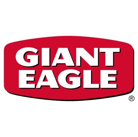 eaglelogowefi.png