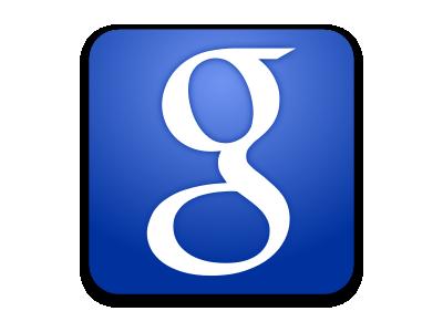 google_mobile_app.png