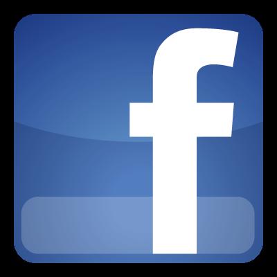 Facebook log.png