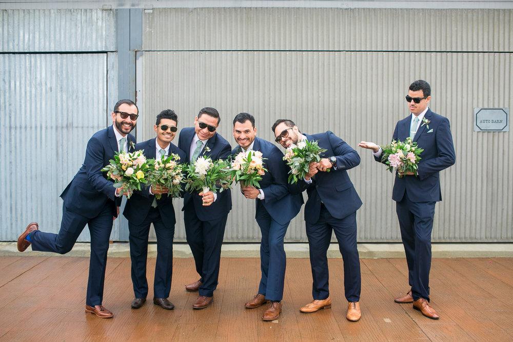 02fc1-elegant-country-charm-ranch-wedding-groomsmen-just-wanna-have-fun.jpg