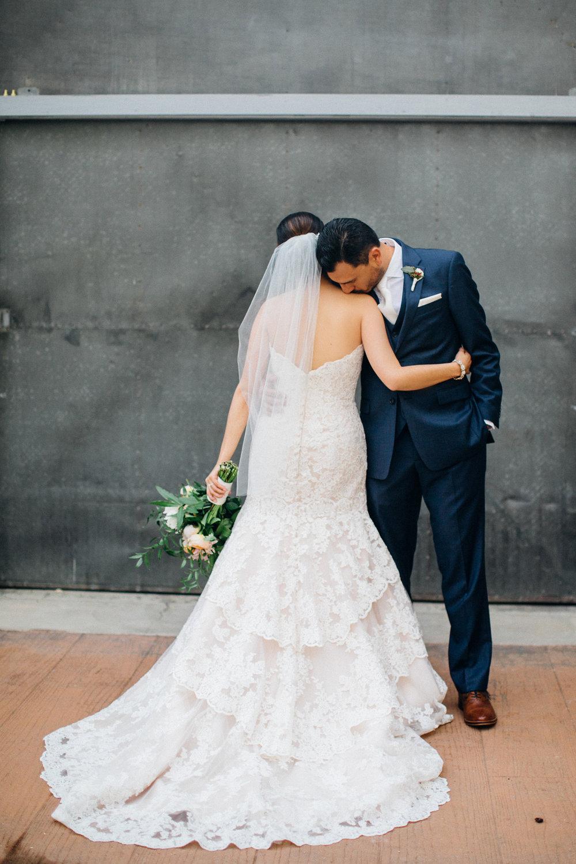 043e9-elegant-country-charm-ranch-wedding-tender-moment-between-bride-and-groom.jpg
