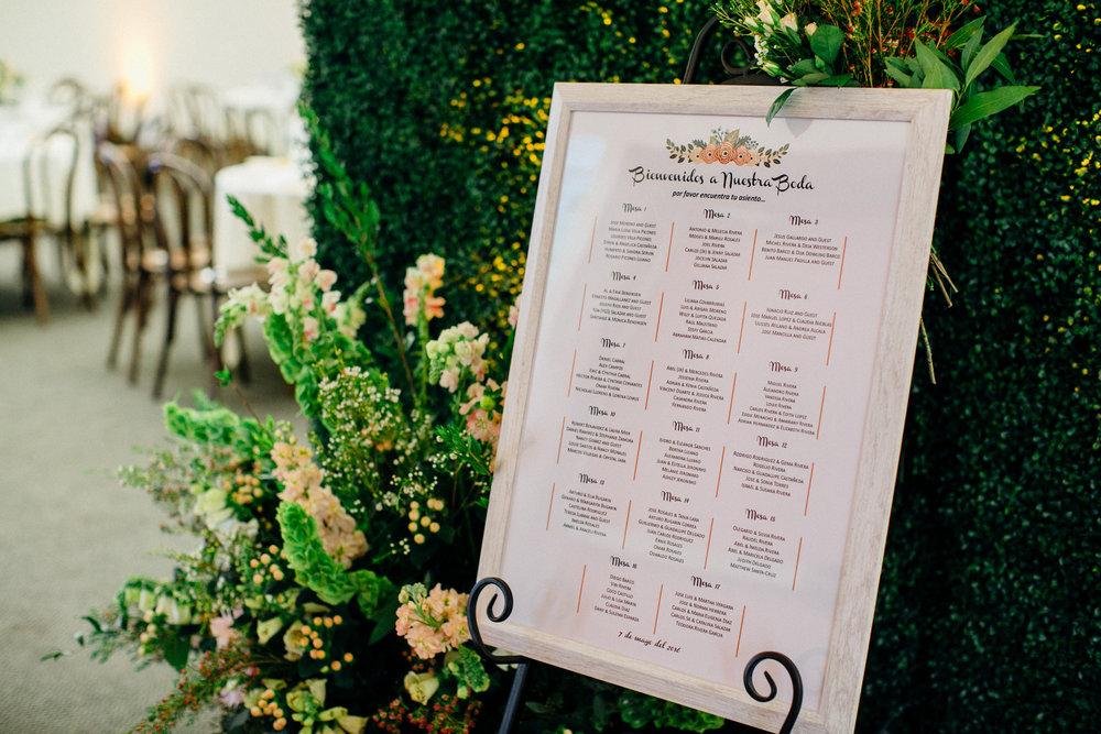04759-elegant-country-charm-ranch-wedding-seating-chart.jpg