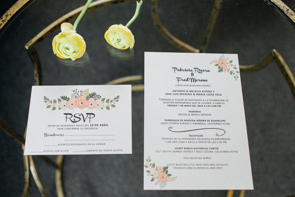1631a-elegant-country-charm-ranch-wedding-invitation-suite.jpg