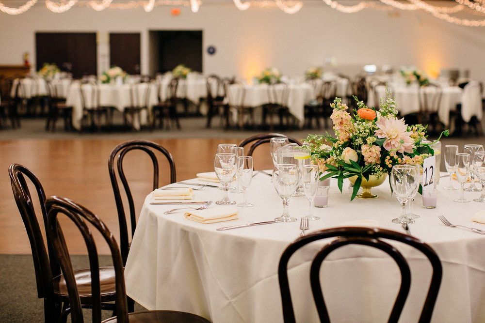 1a762-elegant-country-charm-ranch-wedding-reception-hall-ready-for-guests-to-arrive.jpg