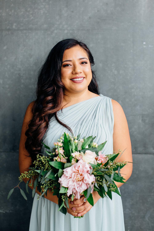 1f65c-elegant-country-charm-ranch-wedding-happy-bridesmaid.jpg