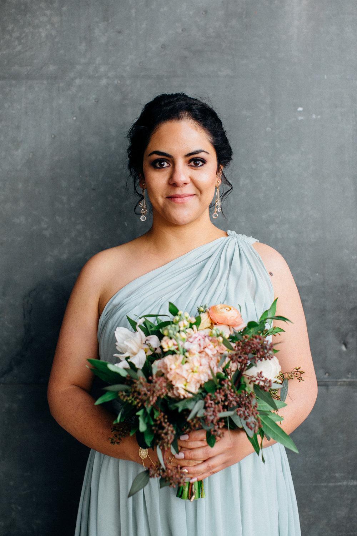 29314-elegant-country-charm-ranch-wedding-beautiful-bridesmaid.jpg