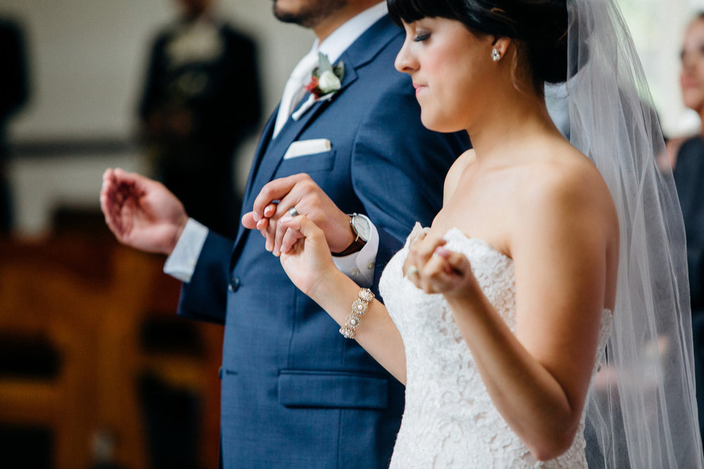 2afab-elegant-country-charm-ranch-wedding-bride-and-groom-take-a-moment-to-pray.jpg