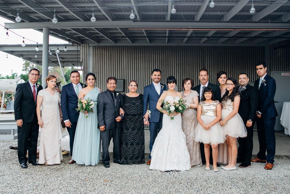 3d673-elegant-country-charm-ranch-wedding-happy-bridal-party.jpg