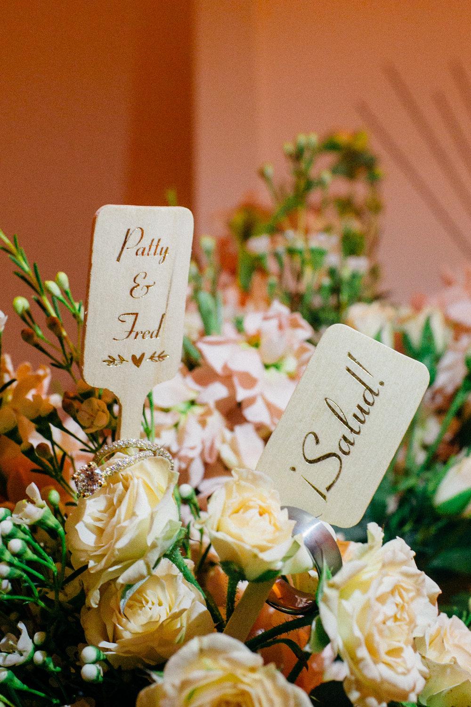 5626c-elegant-country-charm-ranch-wedding-custom-floral-picks.jpg
