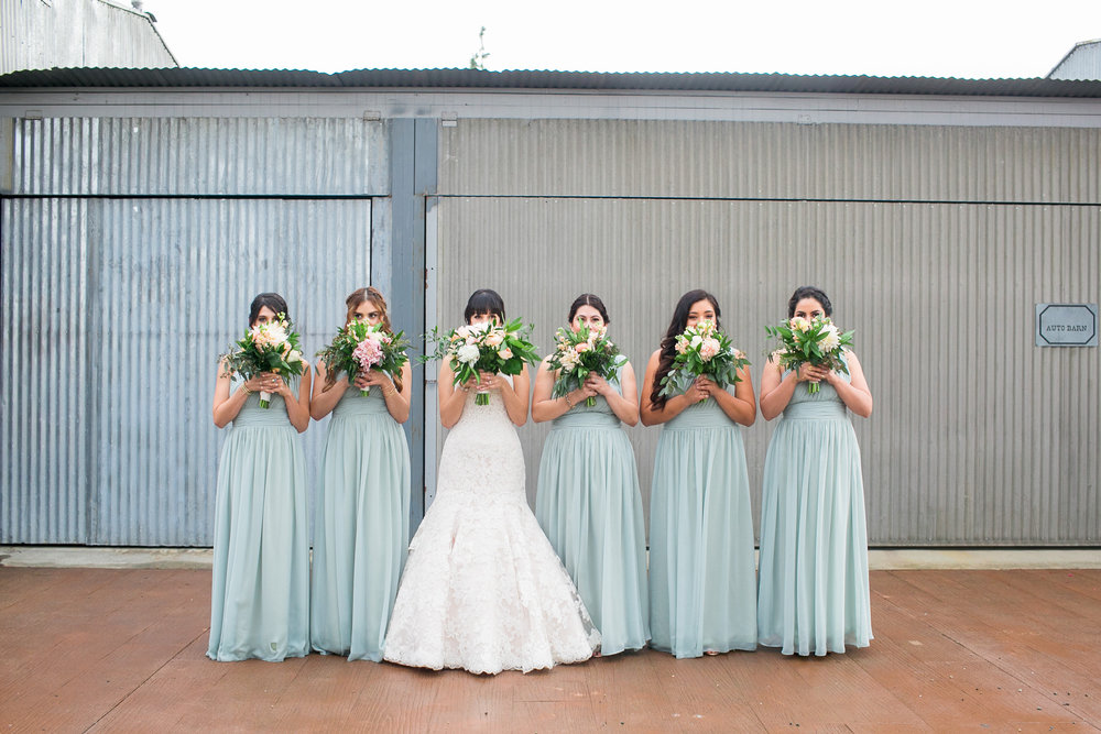 57634-elegant-country-charm-ranch-wedding-bridal-party-and-beautiful-bouquets.jpg