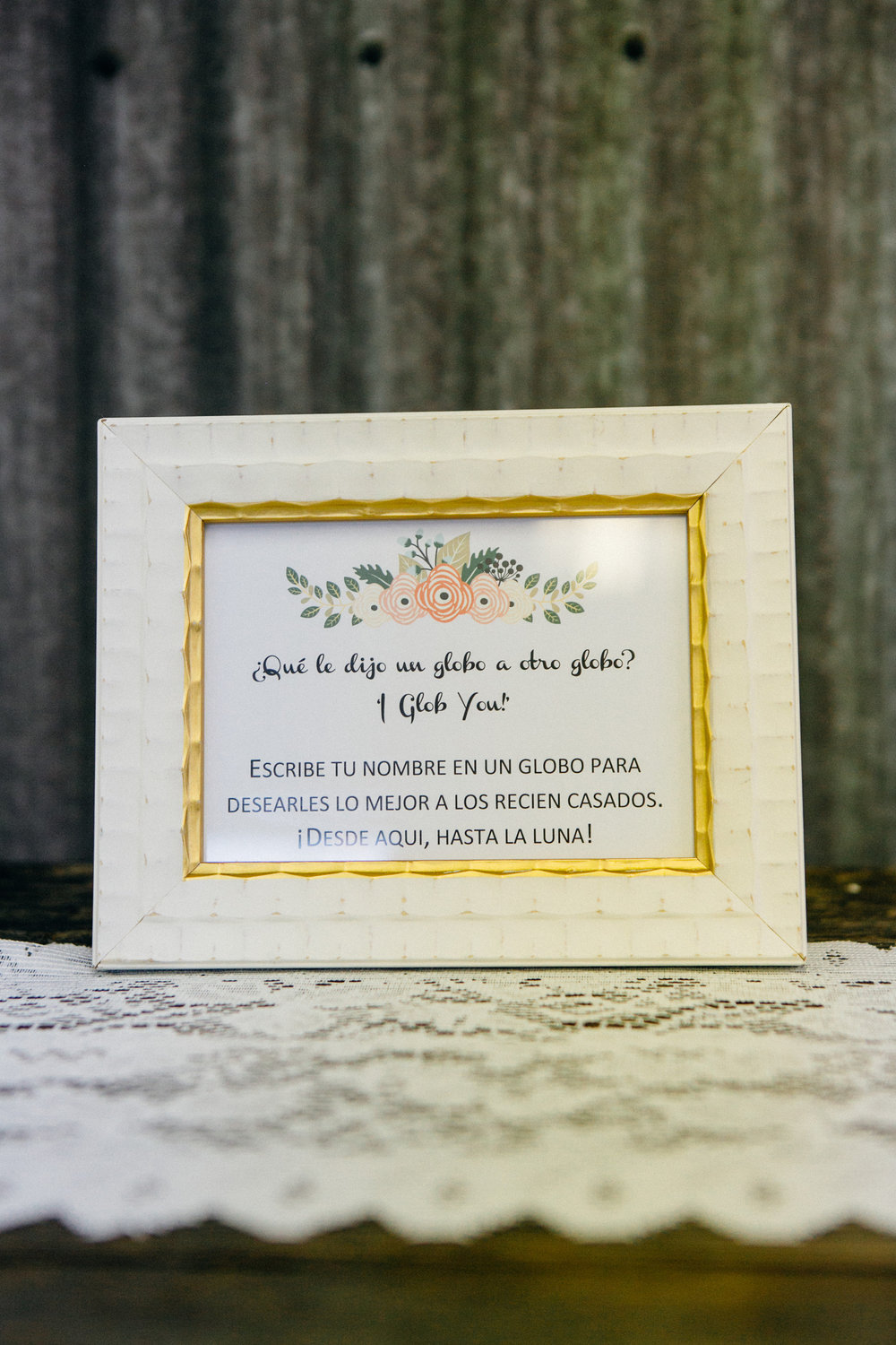 93368-elegant-country-charm-ranch-wedding-sign-in-table-sign.jpg