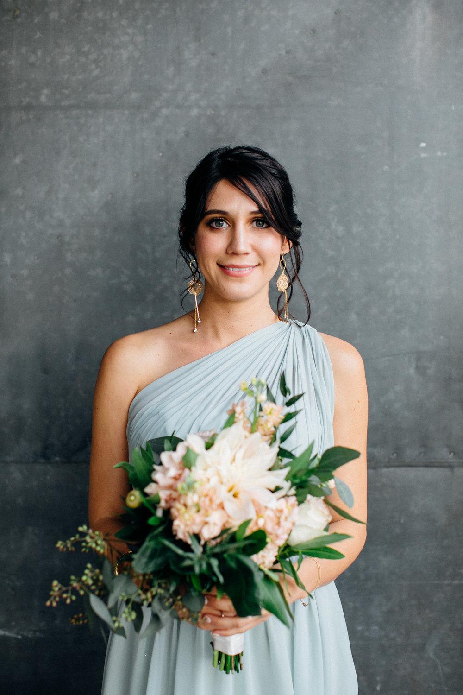 a505a-elegant-country-charm-ranch-wedding-stunning-bridesmaid.jpg