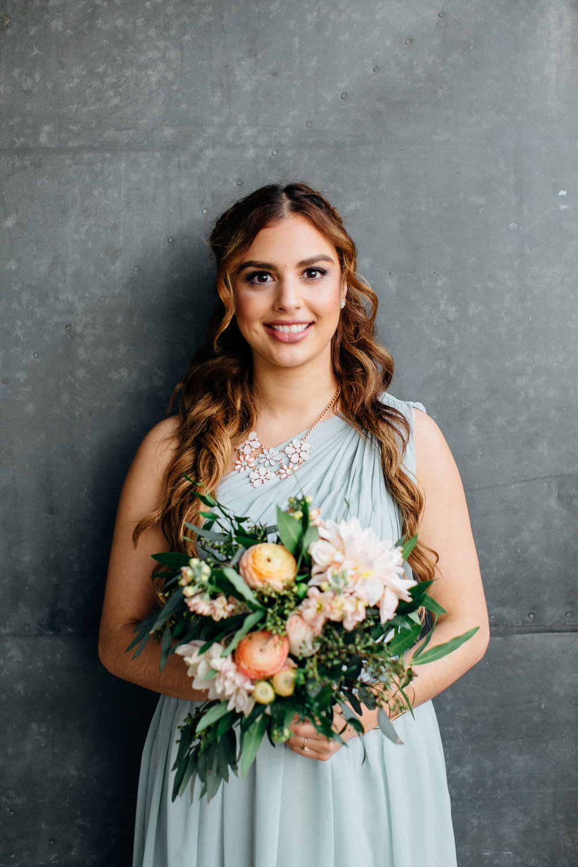 c52e3-elegant-country-charm-ranch-wedding-glamorous-bridesmaid.jpg