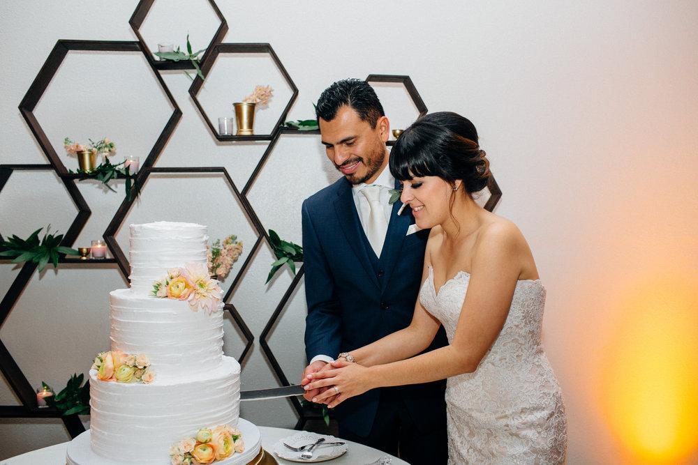 edc92-elegant-country-charm-ranch-wedding-bride-and-groom-cutting-the-cake.jpg