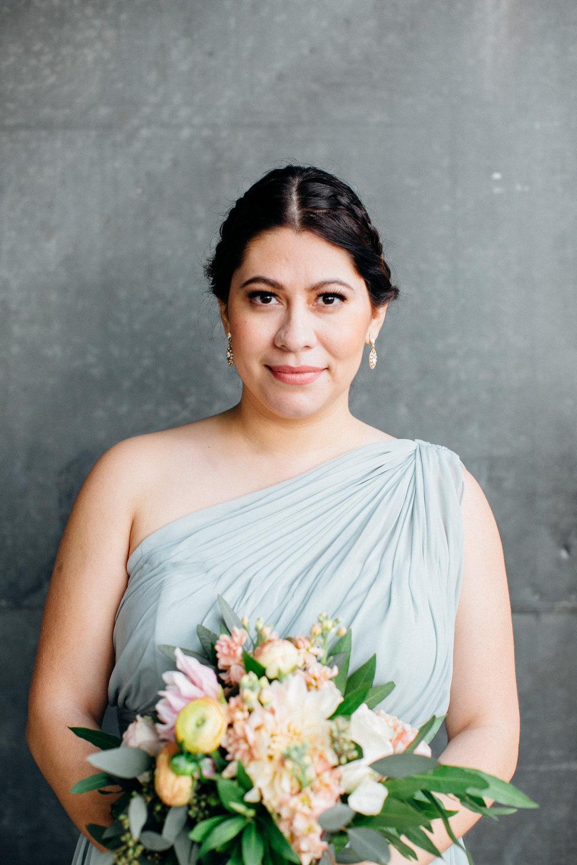 ef133-elegant-country-charm-ranch-wedding-sweet-bridesmaid.jpg