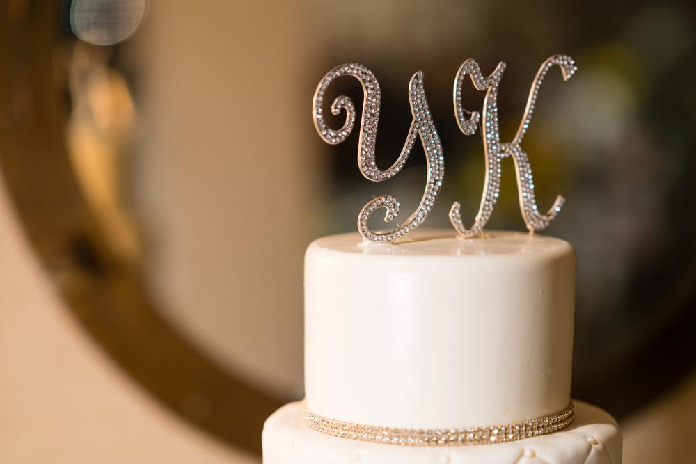3b45b-lively-navy-yellow-harbor-wedding-crystal-monogram-wedding-cake-topper.jpg