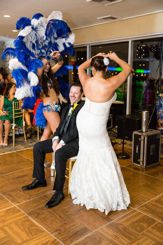46947-lively-navy-yellow-harbor-wedding-bride-dancing-for-groom.jpg