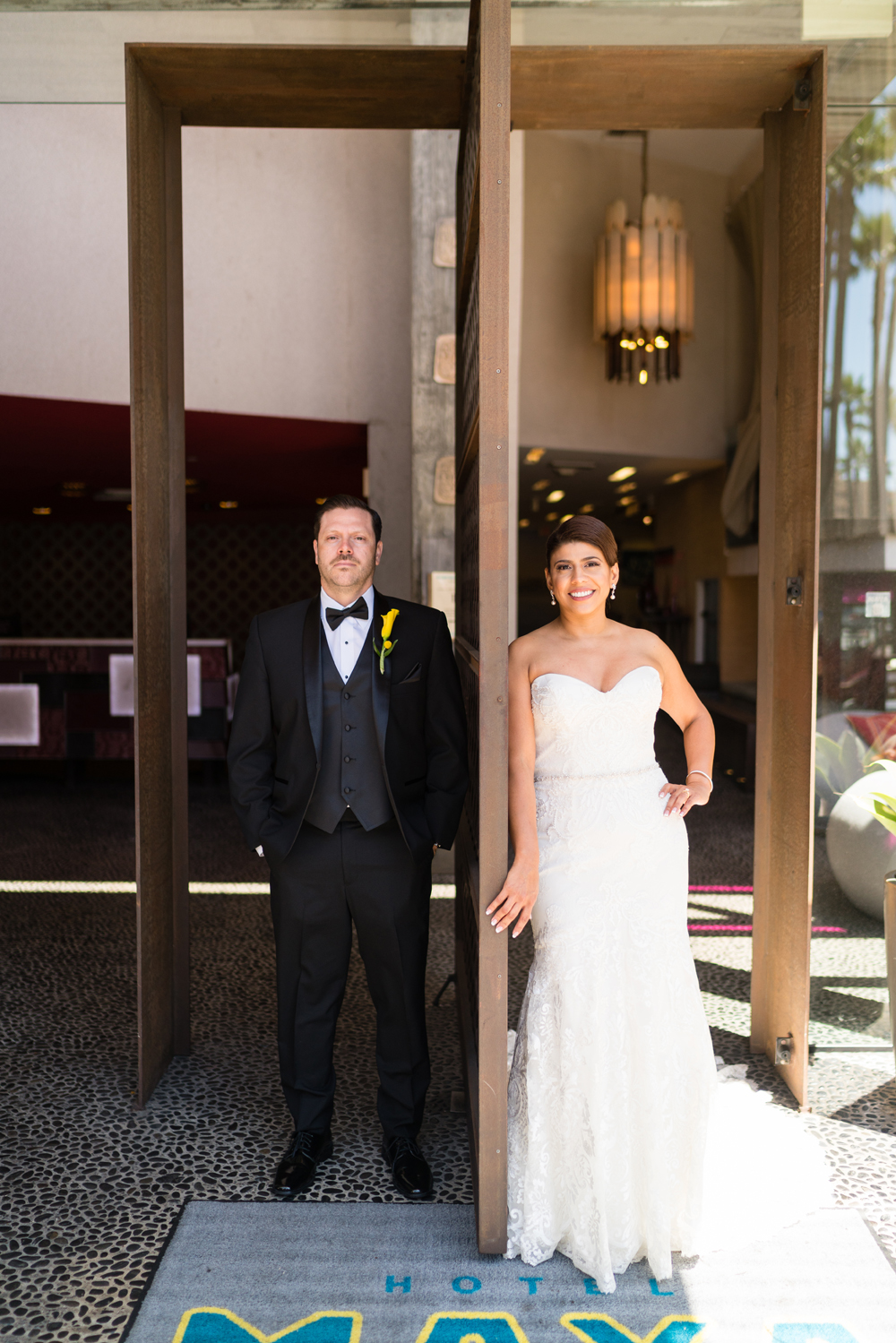 46b95-lively-navy-yellow-harbor-wedding-bride-groom-waiting-to-see-eachother.jpg
