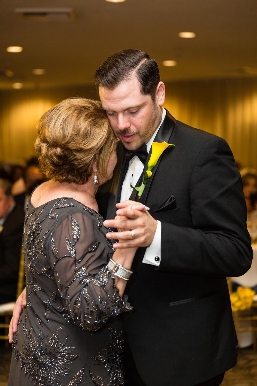46f58-lively-navy-yellow-harbor-wedding-mother-son-dance-sweet-tender-moment.jpg