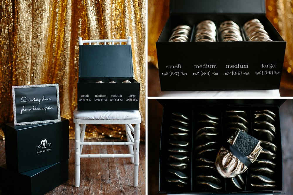 544c4-rescue-flats-unique-wedding-favor-gold-collection-photo-courtesy-jill-coursen.jpg