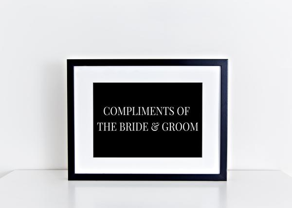b5854-rescue-flats-unique-wedding-favor-compliments-of-the-bride-and-groom-free-printable.jpg