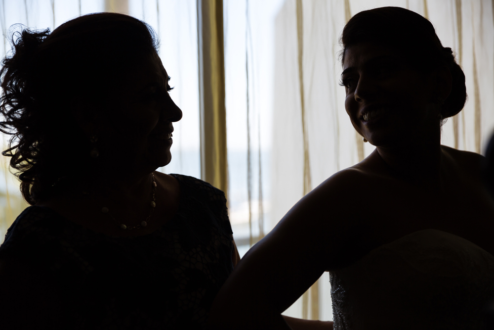 bf68f-lively-navy-yellow-harbor-wedding-bride-and-mom-silhouette.jpg
