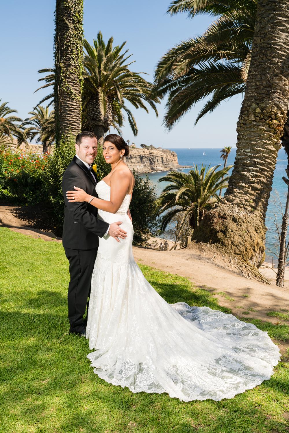 c2ec0-lively-navy-yellow-harbor-wedding-beautiful-couple-harborside.jpg