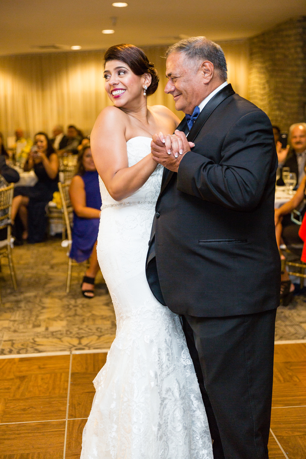 c4e4d-lively-navy-yellow-harbor-wedding-proud-father-dancing-with-bride.jpg