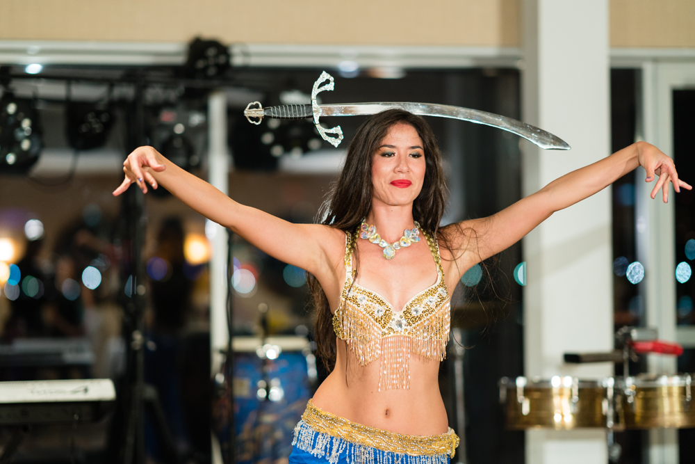 d5297-lively-navy-yellow-harbor-wedding-belly-dancer-with-sword.jpg