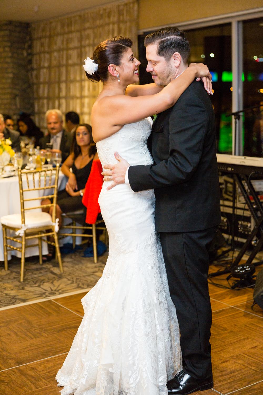 d6557-lively-navy-yellow-harbor-wedding-bride-groom-first-dance.jpg