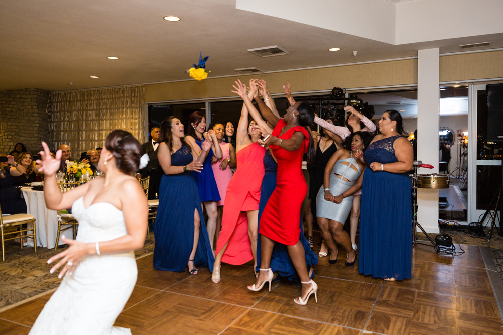 de79e-lively-navy-yellow-harbor-wedding-bride-and-groom-dancing-with-belly-dancers.jpg