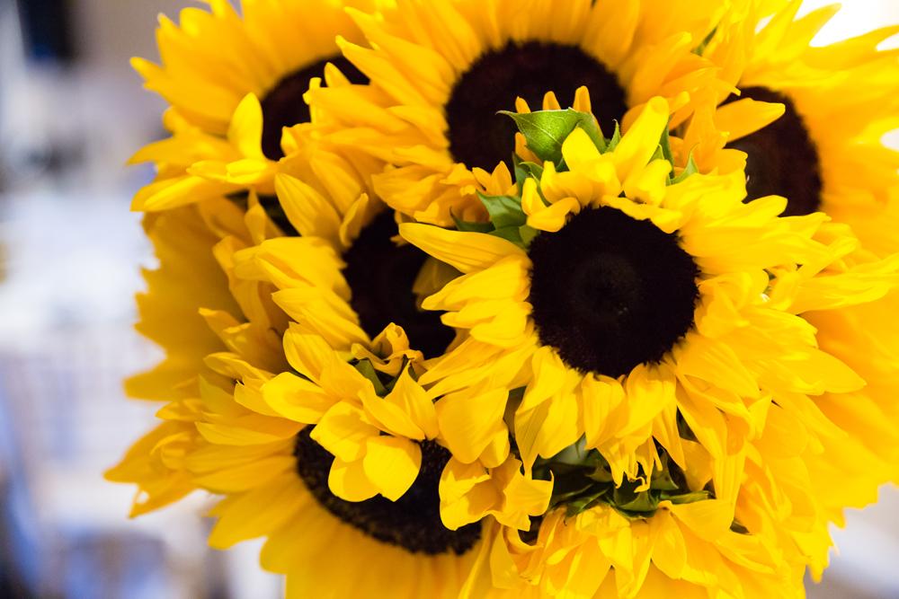 e86e1-lively-navy-yellow-harbor-wedding-bright-happy-sunflowers.jpg