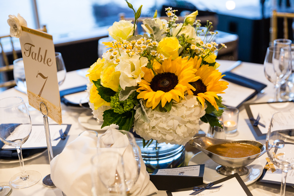 f0853-lively-navy-yellow-harbor-wedding-bright-floral-centerpieces.jpg