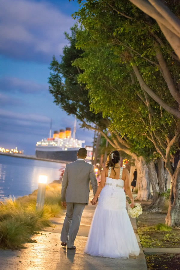 1a6ff-beautiful-joyful-harborside-wedding-stroll-by-harbor-lights.jpg