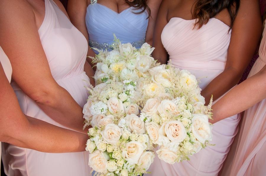 256a1-beautiful-joyful-harborside-wedding-gorgeous-bridal-bouquets.jpg