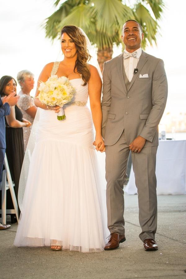2e06d-beautiful-joyful-harborside-wedding-the-new-mr-and-mrs.jpg
