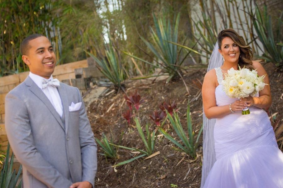 38c66-beautiful-joyful-harborside-wedding-first-peek-picture.jpg