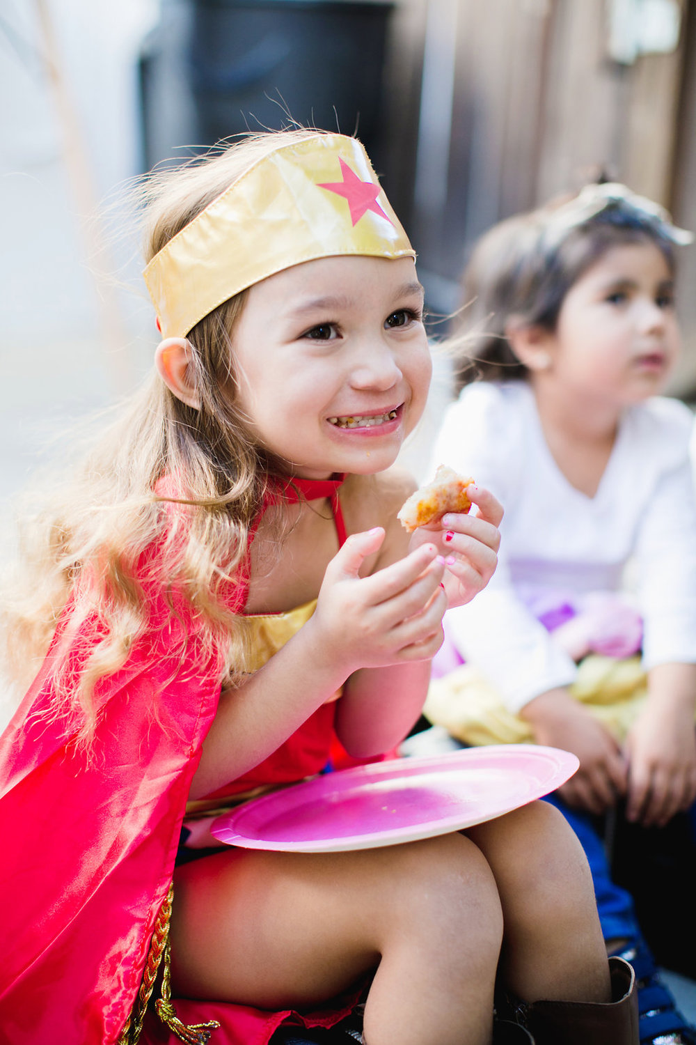 39f62-wonderwomansuperheroicecreampartypizzaforlunch.jpg