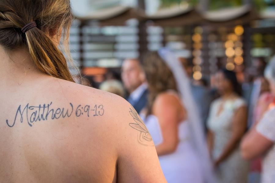 3a7ca-beautiful-joyful-harborside-wedding-scripture-tattoo.jpg