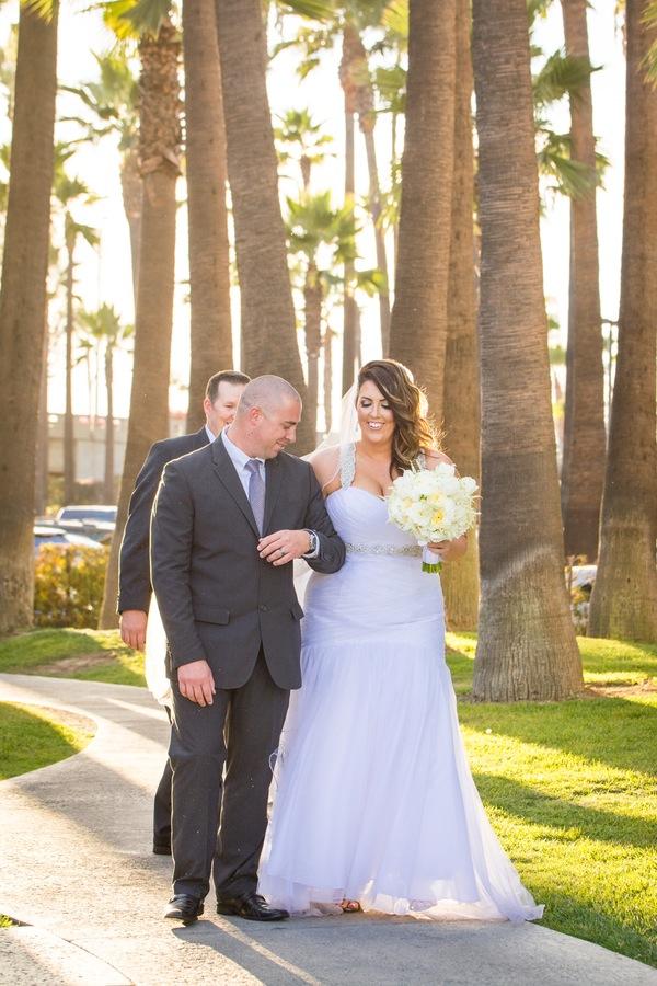 4aac1-beautiful-joyful-harborside-wedding-2nd-brother-of-the-bride.jpg
