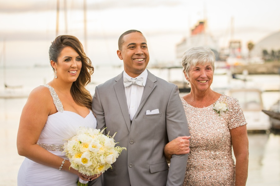 5b032-beautiful-joyful-harborside-wedding-bride-groom-mom.jpg