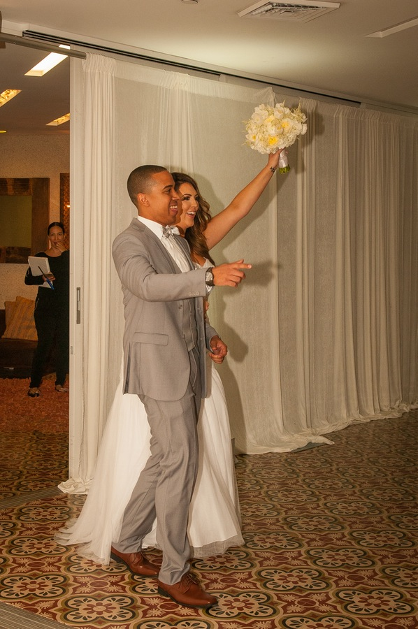 6e846-beautiful-joyful-harborside-wedding-bride-and-groom-here-to-get-the-party-started.jpg