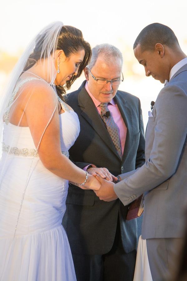 7cc44-beautiful-joyful-harborside-wedding-ceremony-prayers.jpg