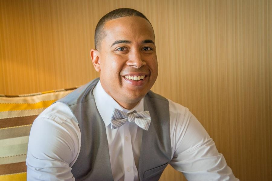8158f-beautiful-joyful-harborside-wedding-this-happy-groom-is-ready-to-get-married.jpg