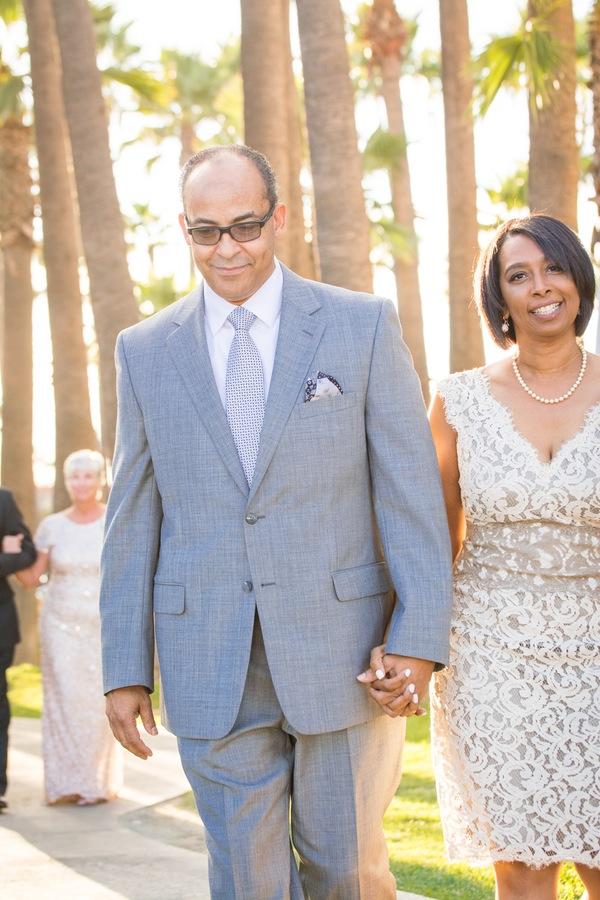 8228f-beautiful-joyful-harborside-wedding-parents-of-the-groom.jpg