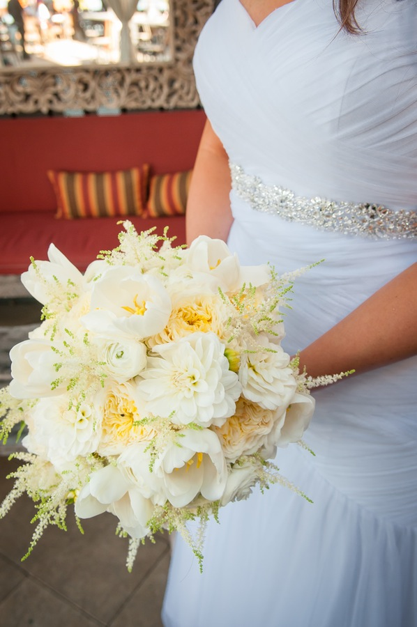923e9-beautiful-joyful-harborside-wedding-beautiful-bridal-bouquet.jpg