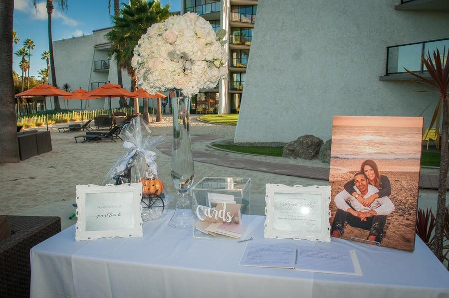 acd7a-beautiful-joyful-harborside-wedding-guest-sign-in-table.jpg