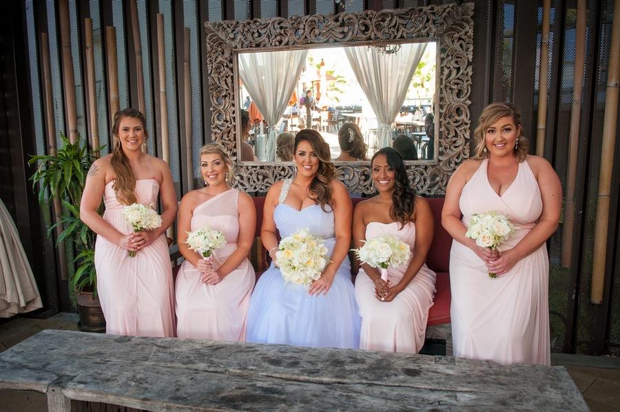 b24a3-beautiful-joyful-harborside-wedding-bride-and-bridesmaids-pretty-picture-hotel-maya.jpg