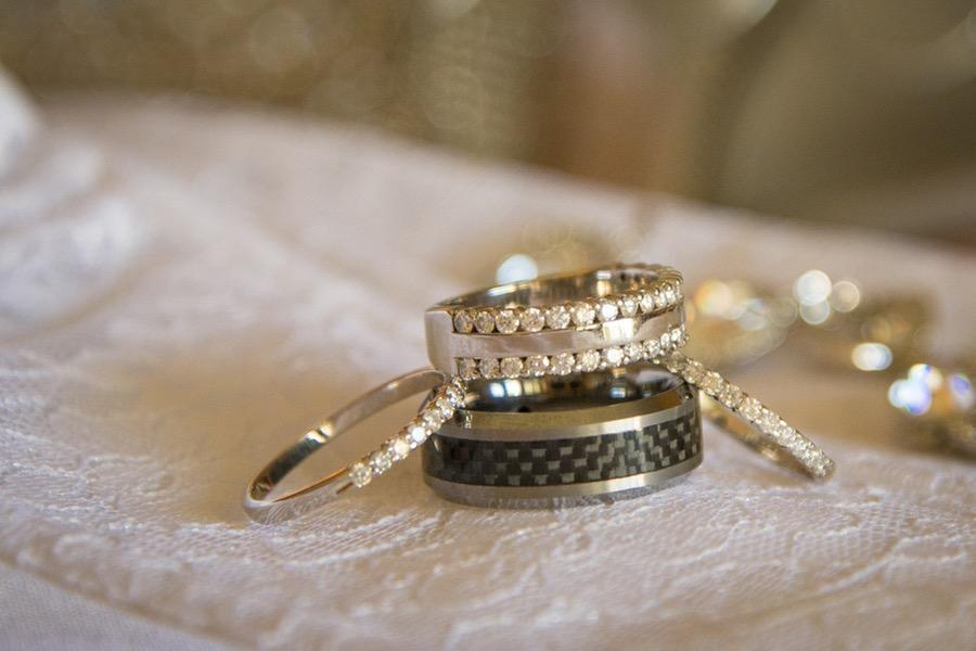 b5836-beautiful-joyful-harborside-wedding-bride-groom-wedding-rings.jpg